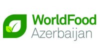 WorldFood Azerbaijan