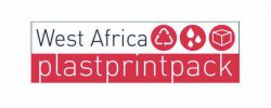 west africa plastprintpack