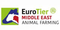 Euro Tier Middle East 2